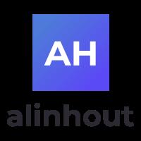 Alin Hout