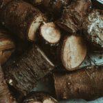 douglas hout of eikenhout
